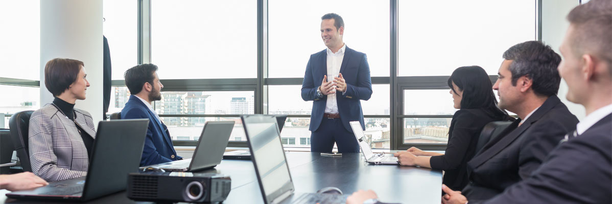 Comment optimiser ses réunions