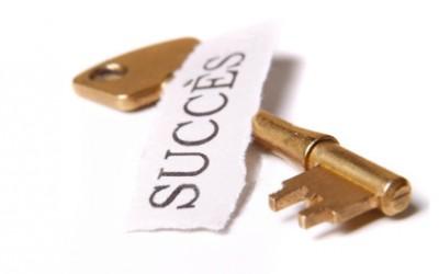 Le maintien des résultats est la clé du succès !