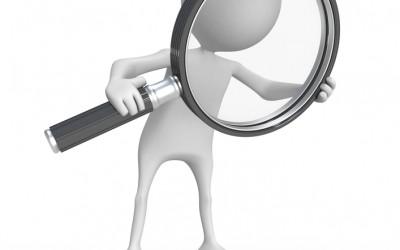 Le diagnostic organisationnel, un point de vue extérieur